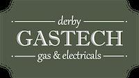 Derby Gastech