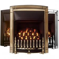 valor homeflame gas fireplace manual image collections rh norahbennett com valor homeflame highlight gas fire manual valor homeflame super deluxe gas fire manual